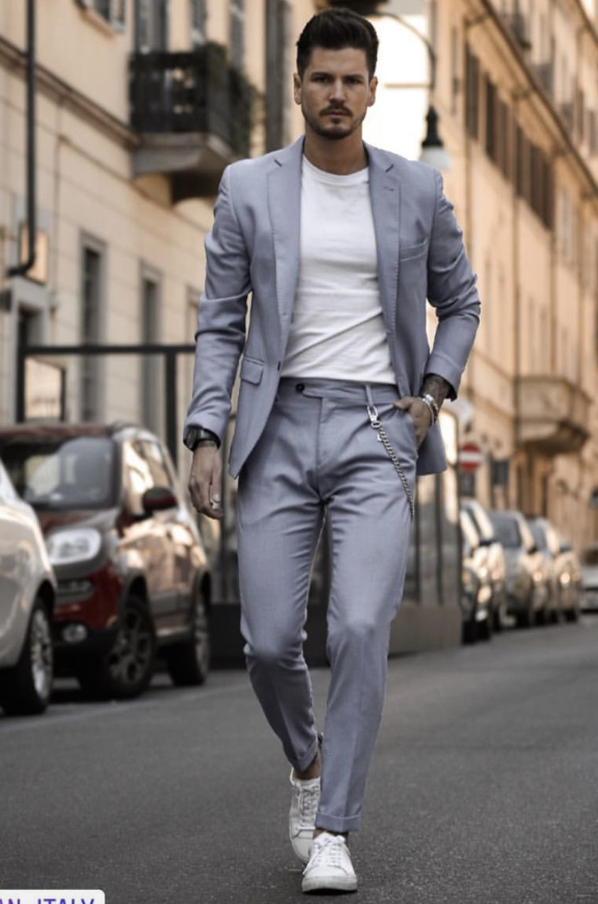 081a7b7b2d Pin by Javier Gonzalez Cantu on Outfits in 2019