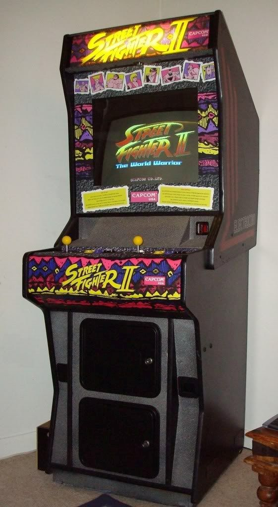 Image result for sf2 cabinet