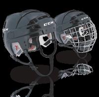 Ccm Hockey Helmet V10 Helmet Hockey Helmet Ccm Hockey Hockey