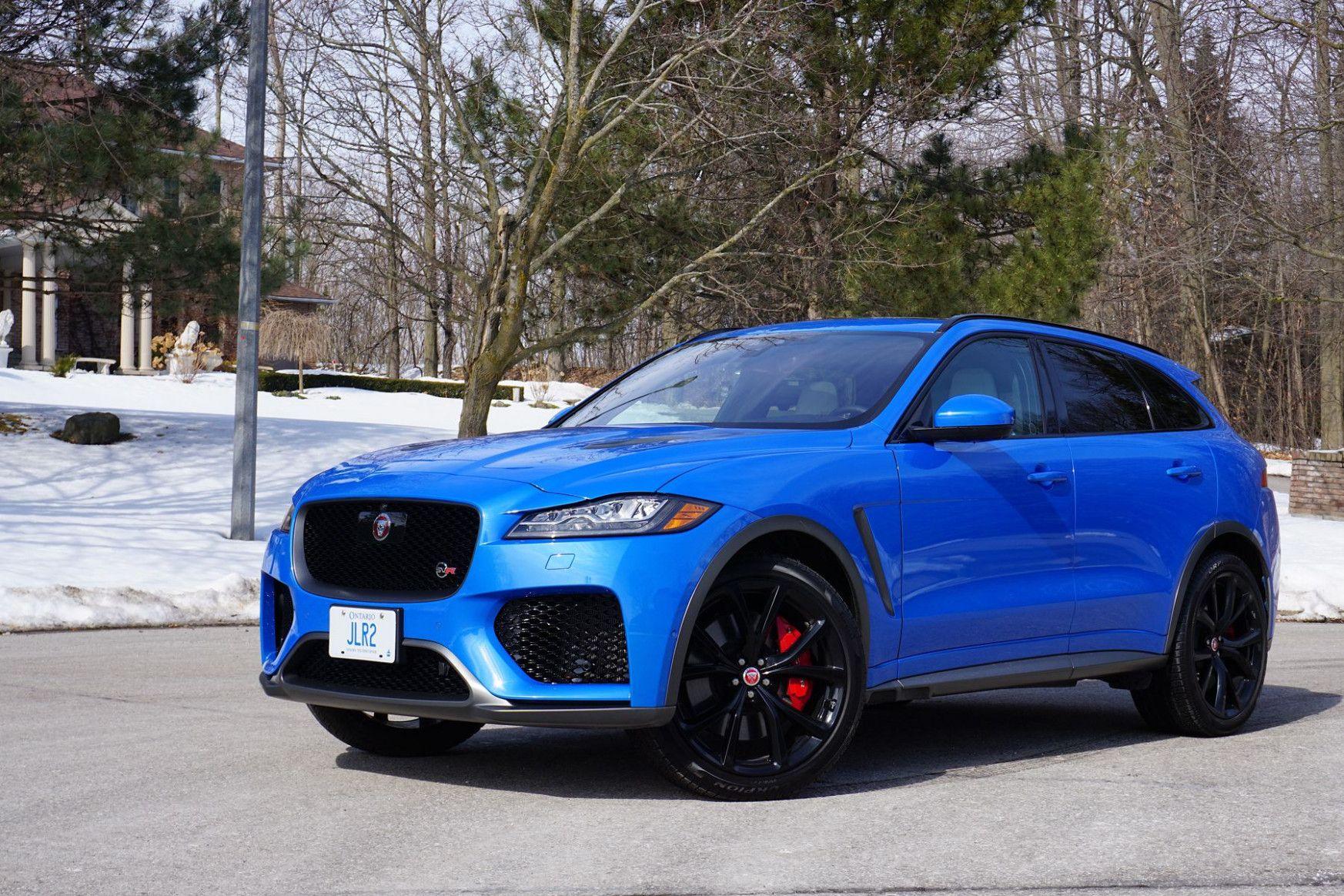 11 wallpaper jaguar suv reviews 2020 in 2020 jaguar suv