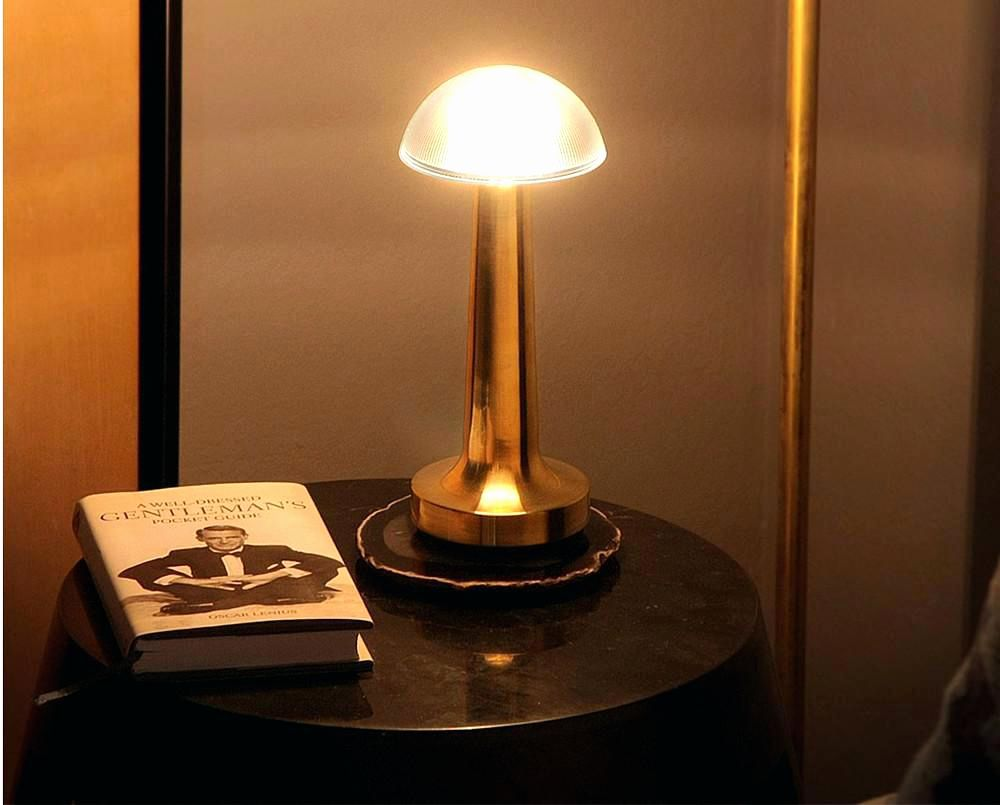 Pin On Battery Operated Desk Lamps
