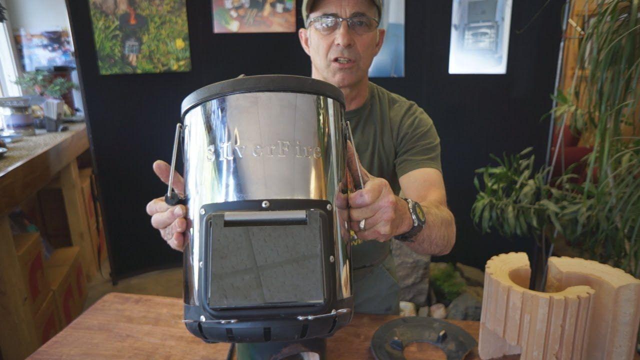 minuteman rocket stove rocket stoves stove and cooking stove