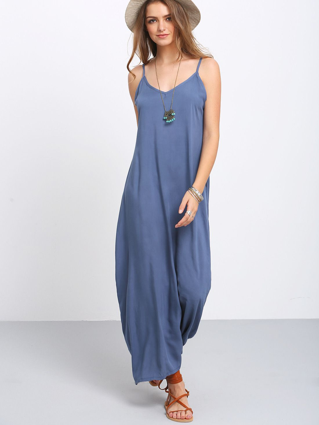 Long Slip For Under Maxi Dress How To Select