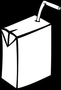 how to draw a juice box - Studios