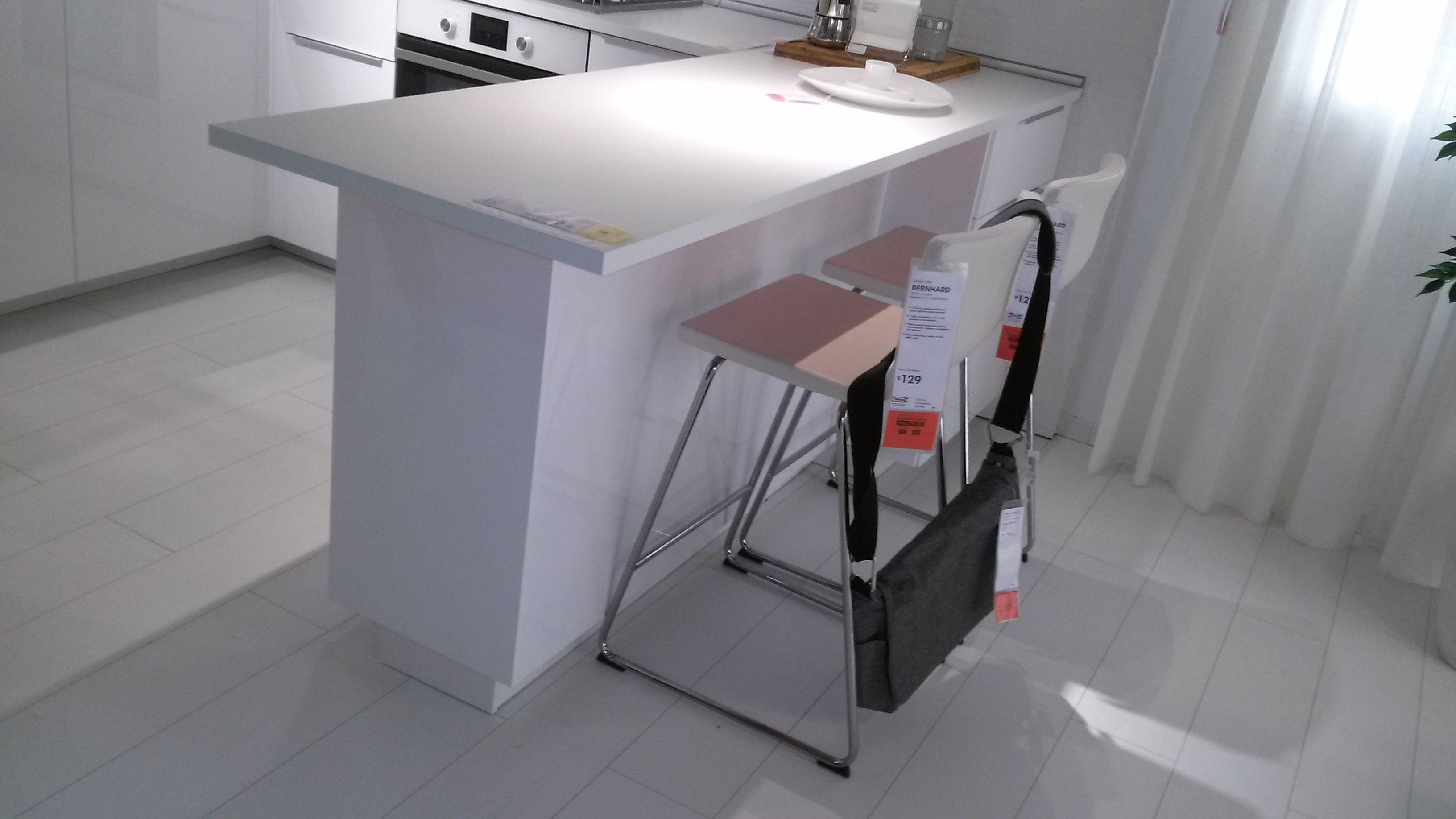 Ikea Ekbacken Fixa Shallow Cabinets Flat Decor Cabinet Island
