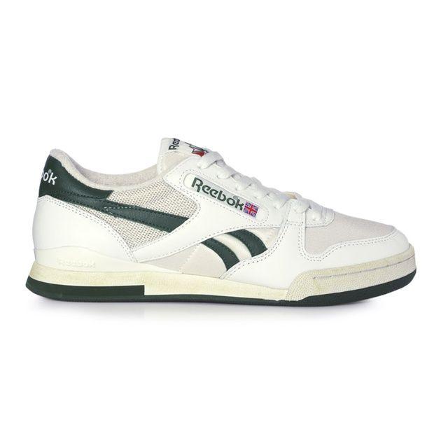 adidas or reebok