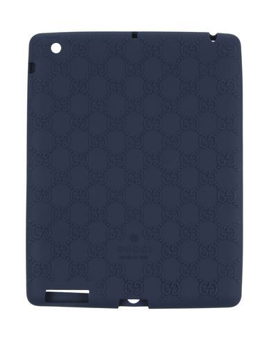 GUCCI iPad Air 2 Cover.  gucci   bb9eefd730