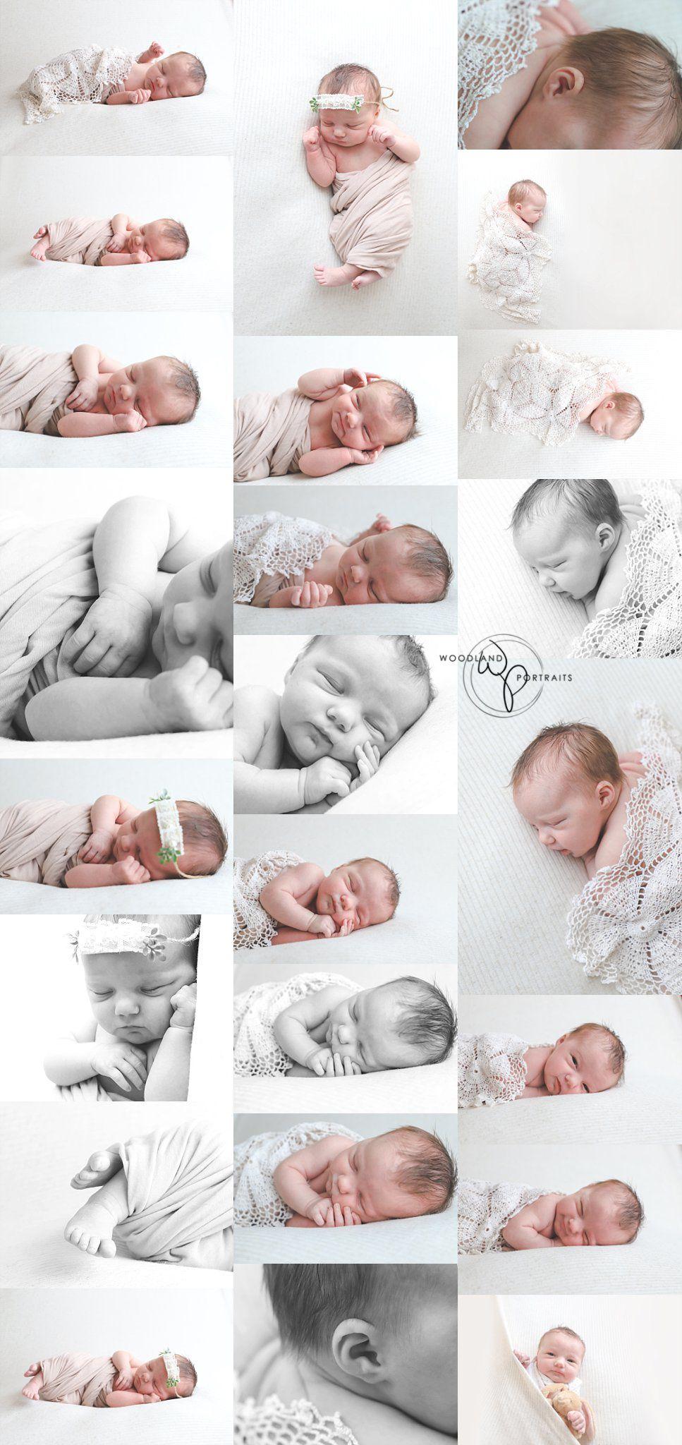 Baby Love Photo Newborn Photography