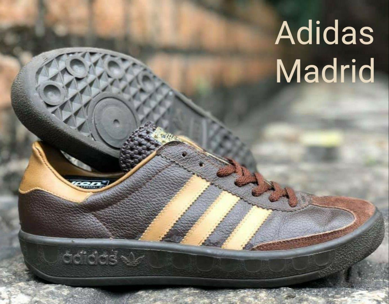 premium selection e9233 ed271 Bobbito Garcia x Pro-Keds Royal Flash Sneakers   SHOES.   Sneakers, Pro keds  sneakers, Adidas sneakers
