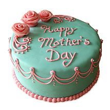 Send mother's day cakes and express your love to your mother. For more details, visit: http://www.fnp.com/mothers-day-cakes-1-308-t.html