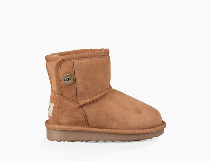 96e80466207 UGG Jona Boot   Products   Boots, Uggs, Ugg boots