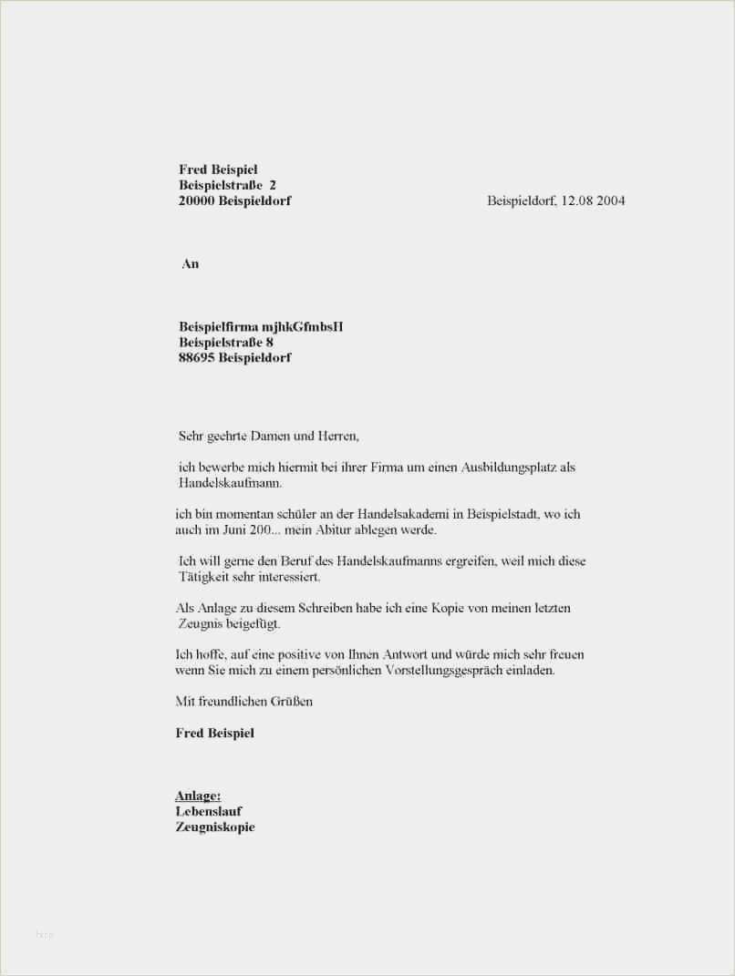 Hubsch Antwort Auf Absage Bewerbung Vorlage Galerie In 2020 Absage Bewerbung Lebenslauf Bewerbung Schreiben