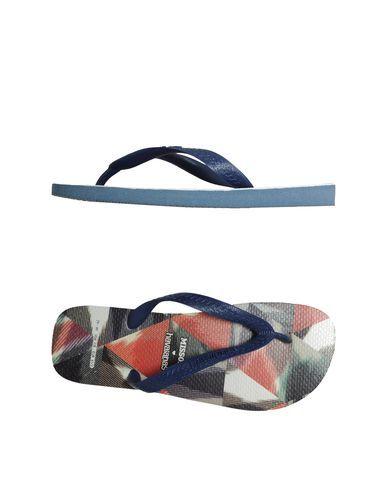 5df77508e Missoni loves havaianas Men - Footwear - Flip flops Missoni loves havaianas  on YOOX