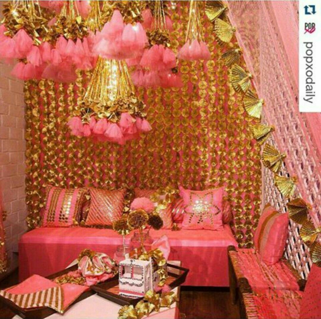 Decoration images for wedding  Pin by adivya tiwari on sonu  Pinterest  Flower decoration