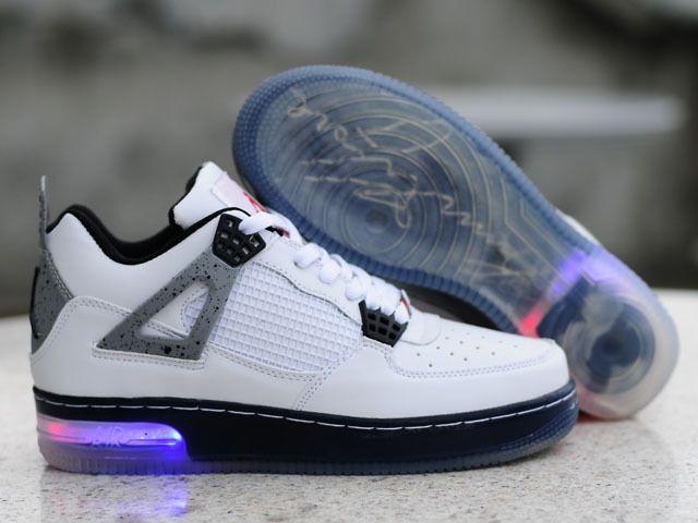 cheap for discount c3a67 af374 Air Jordan 4 Homme,jordan 13 noir,basket nike cortez - http