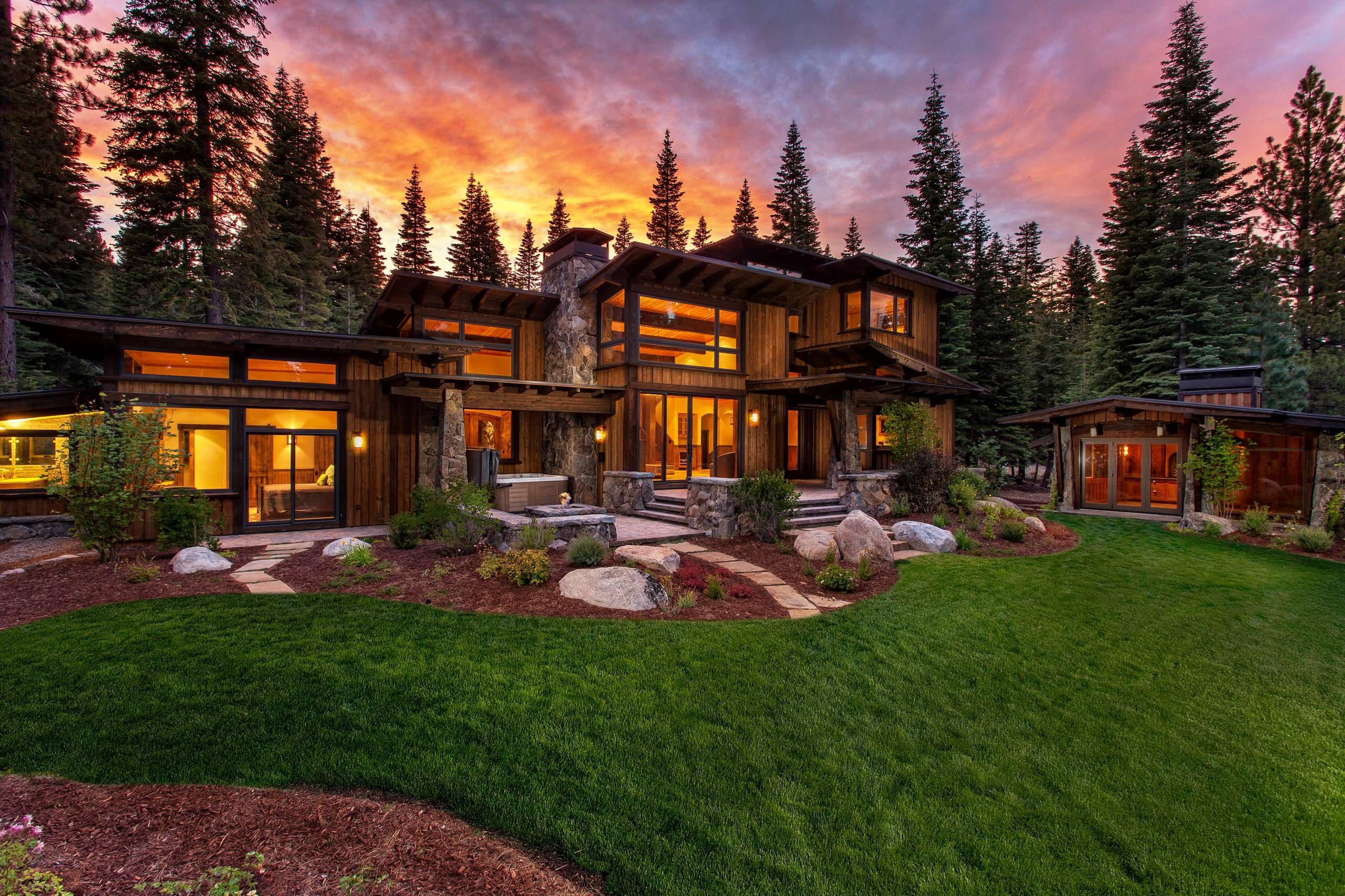 Lovely Landscape Design Charlotte Nc