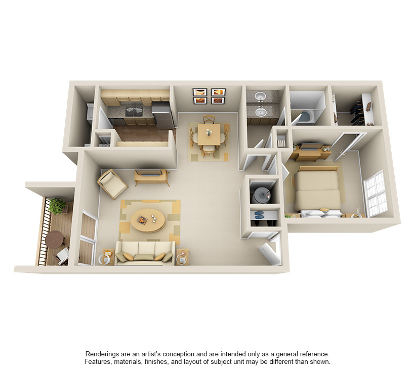 One Two Three Bedroom Apartments In Edmond Ok Steadfast Apartment Rental Edmond Oklahoma House Floor Plans Dorm Design Apartment Floor Plan