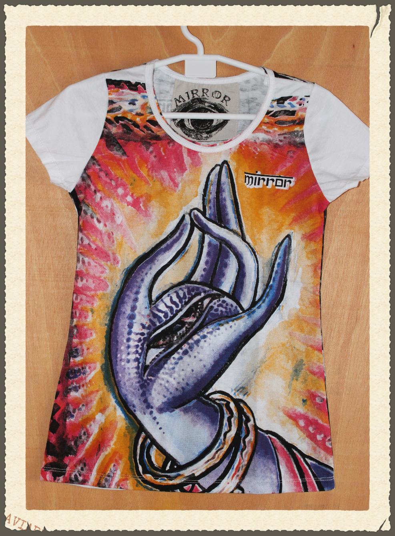 Luckycat Camisetas Mujer Manga Corta Gatos Camiseta Con Estampado De Gato Para Mujer Camisetas Deporte Mujer Talla Grande Camisetas Tirantes Mujer Tallas Grandes Patrones Multiples 2019 Fundaciointermedia Org
