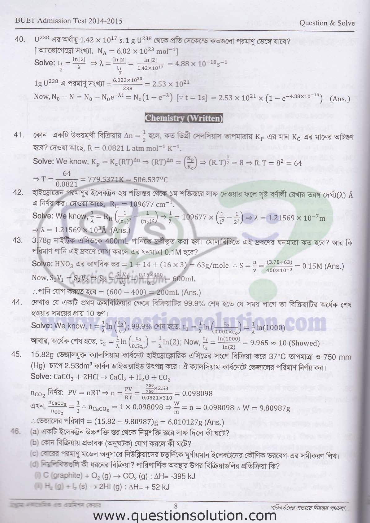 Pin on exam questions