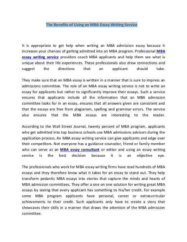 Knowledge Management Assignment And Innovation In Networks  What Is Business Ethics Essay also English Essays On Different Topics  Science Fiction Essays