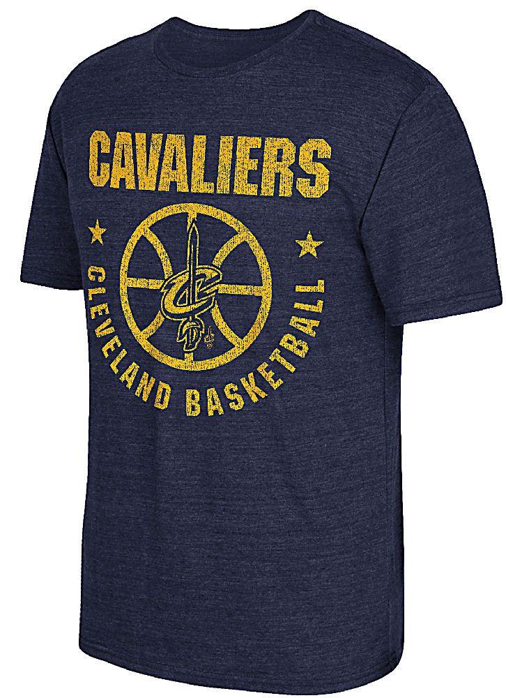 3772b92b Cleveland Cavaliers Adidas Spoke | Cleveland Cavaliers Apparel ...