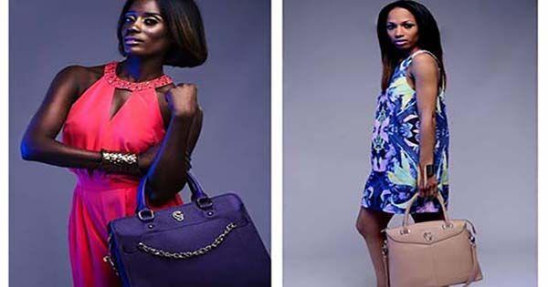 2e1c98cc714d Top 5 Black-Owned Handbag Brands -Black-owned handbags | American ...