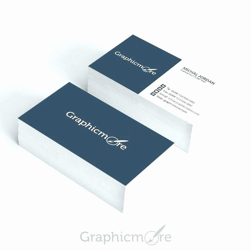 Photoshop Business Card Template Blank Beautiful Adobe Shop Business Card Template Gallery Business Business Card Template Card Template Blank Business Cards