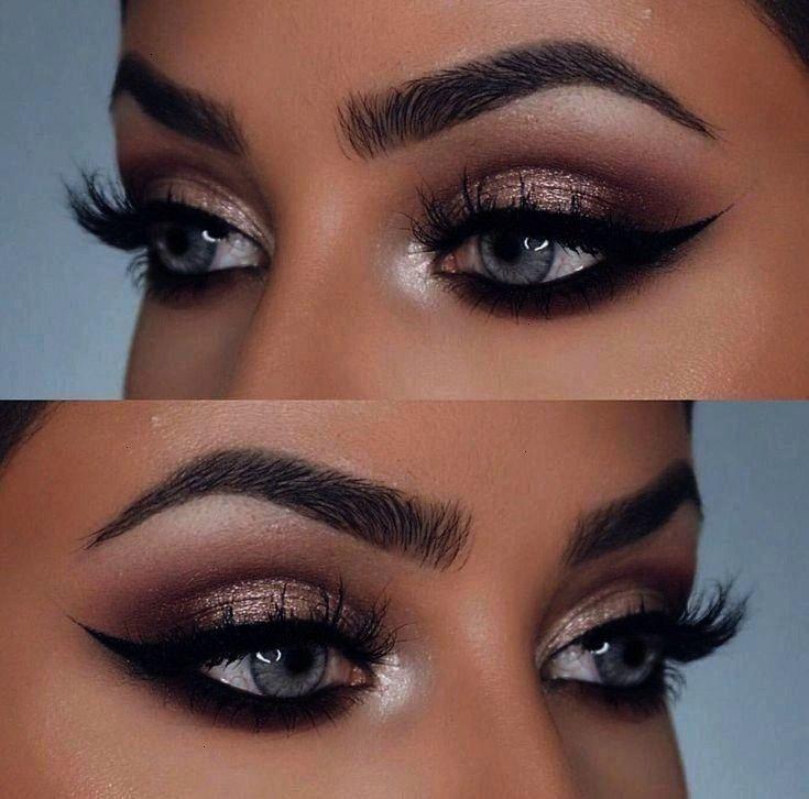 eyeliner | Welcome to my BLUE EYES Mak ...-ad_1]  Schöner Winged Eyeliner | Willkommen in meinem B