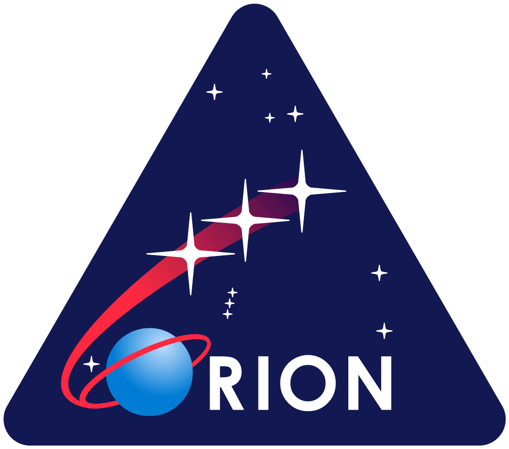 Pin by Ryan Guoming on Dive 5 Orion spacecraft, Nasa, Orion