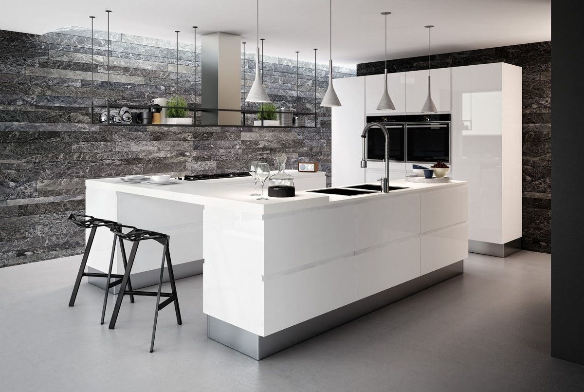 Ala Cucine | kitchen | Pinterest | Cucine