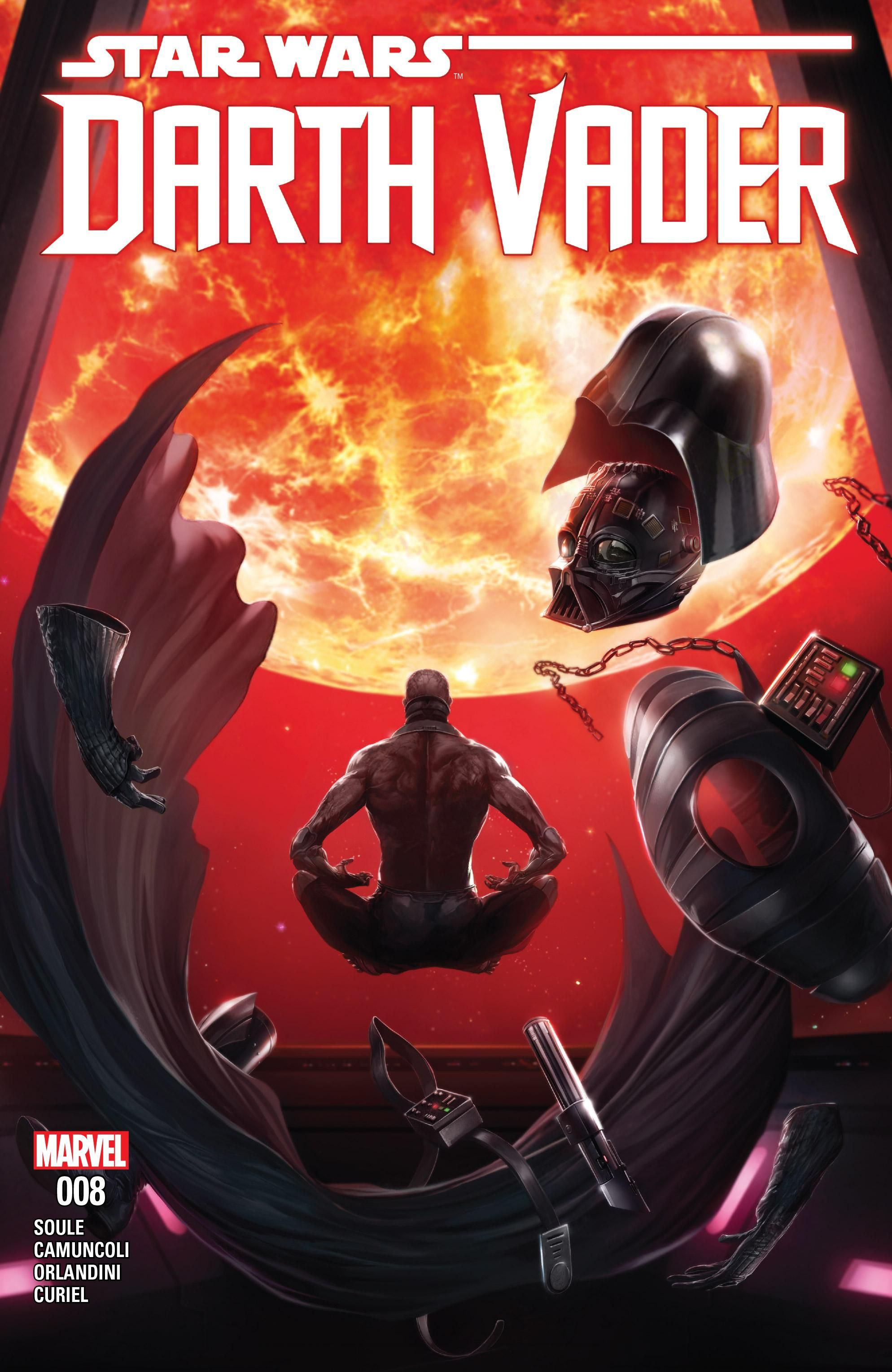 Darth Vader Dark Lord Of The Sith 8 Star Wars Painting Star Wars Canvas Art Star Wars Sith