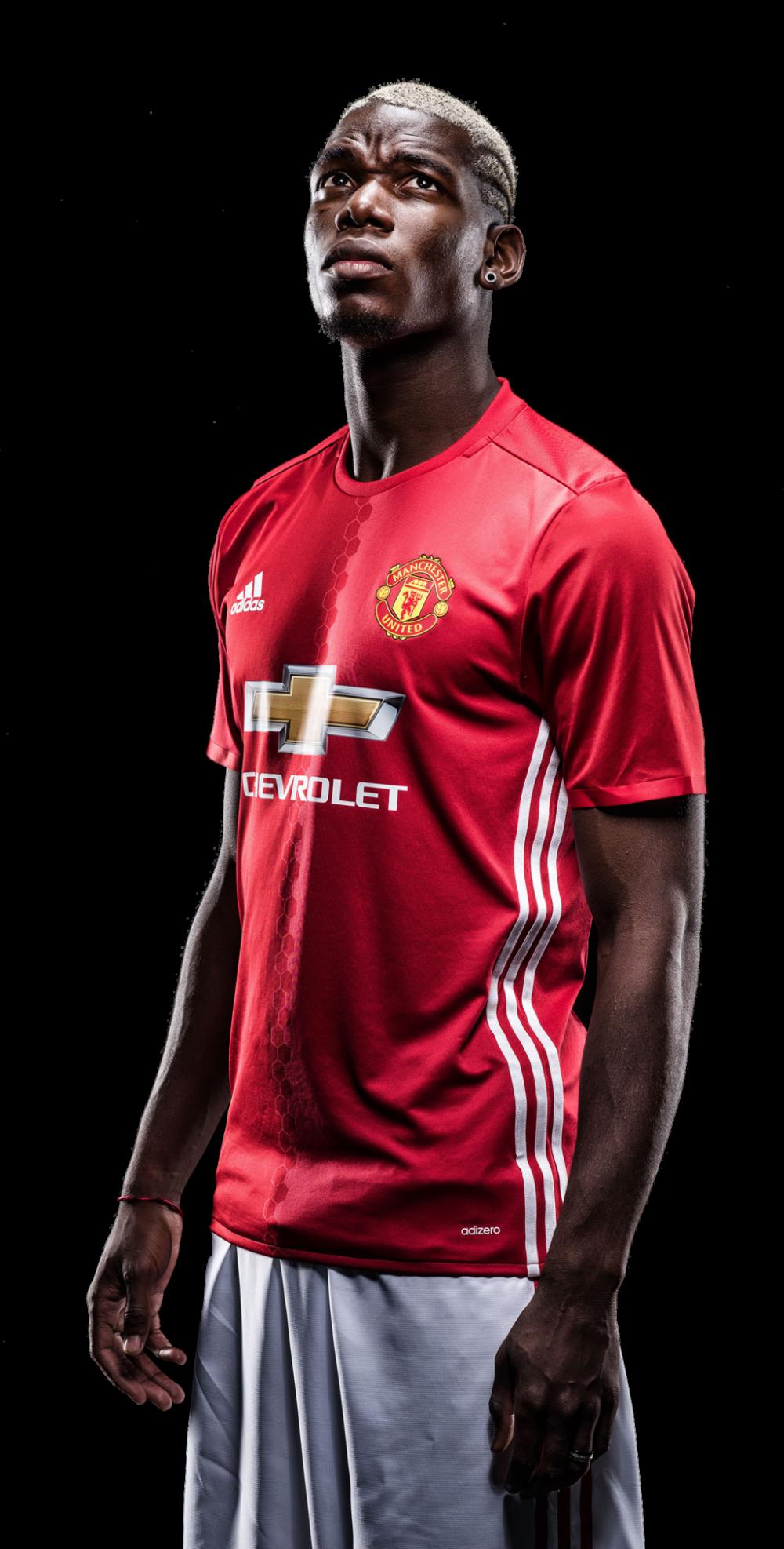 Paul Pogba Of Manchester United Soccer Paul Pogba Paul Pogba Paul Pogba Manchester United Soccer Paul Pogba Manchester United