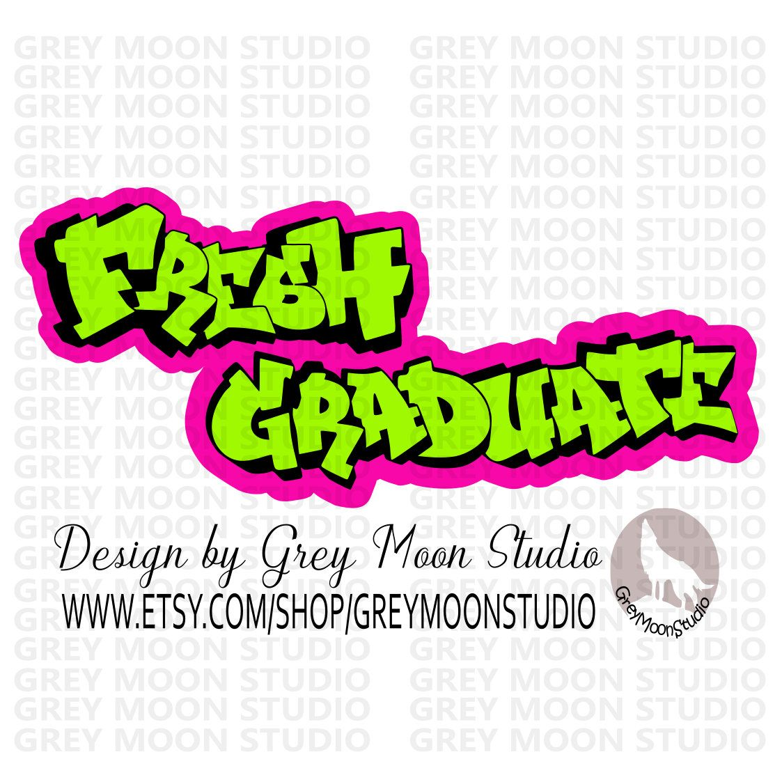 The Fresh Prince Blue Senior Style Png Svg Greymoonstudio In 2021 Fresh Prince Prince Baby Shower Theme Prince Baby Shower