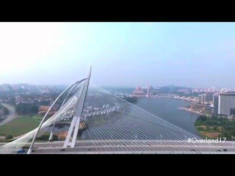 900 Great Architecture Ideas In 2021 Architecture Architecture Design Modern Architecture