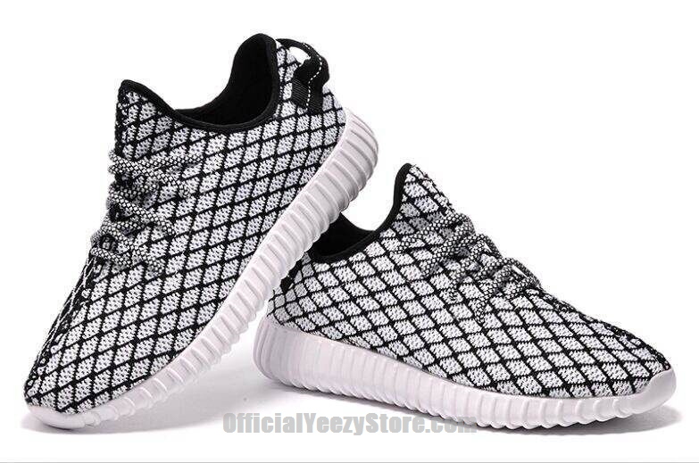 90244d1e8187 2016 2017 UK Trainers Women Adidas Yeezy Boost 350 Low What the yeezy