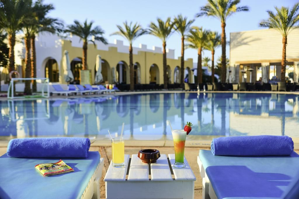 Hotel Novotel Sharm El Sheikh Yegipet Sharm Esh Shejh Hotel Sharm El Sheikh Outdoor