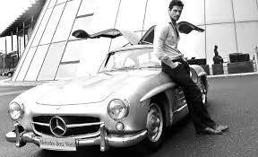 Znalezione obrazy dla zapytania model car photoshoot