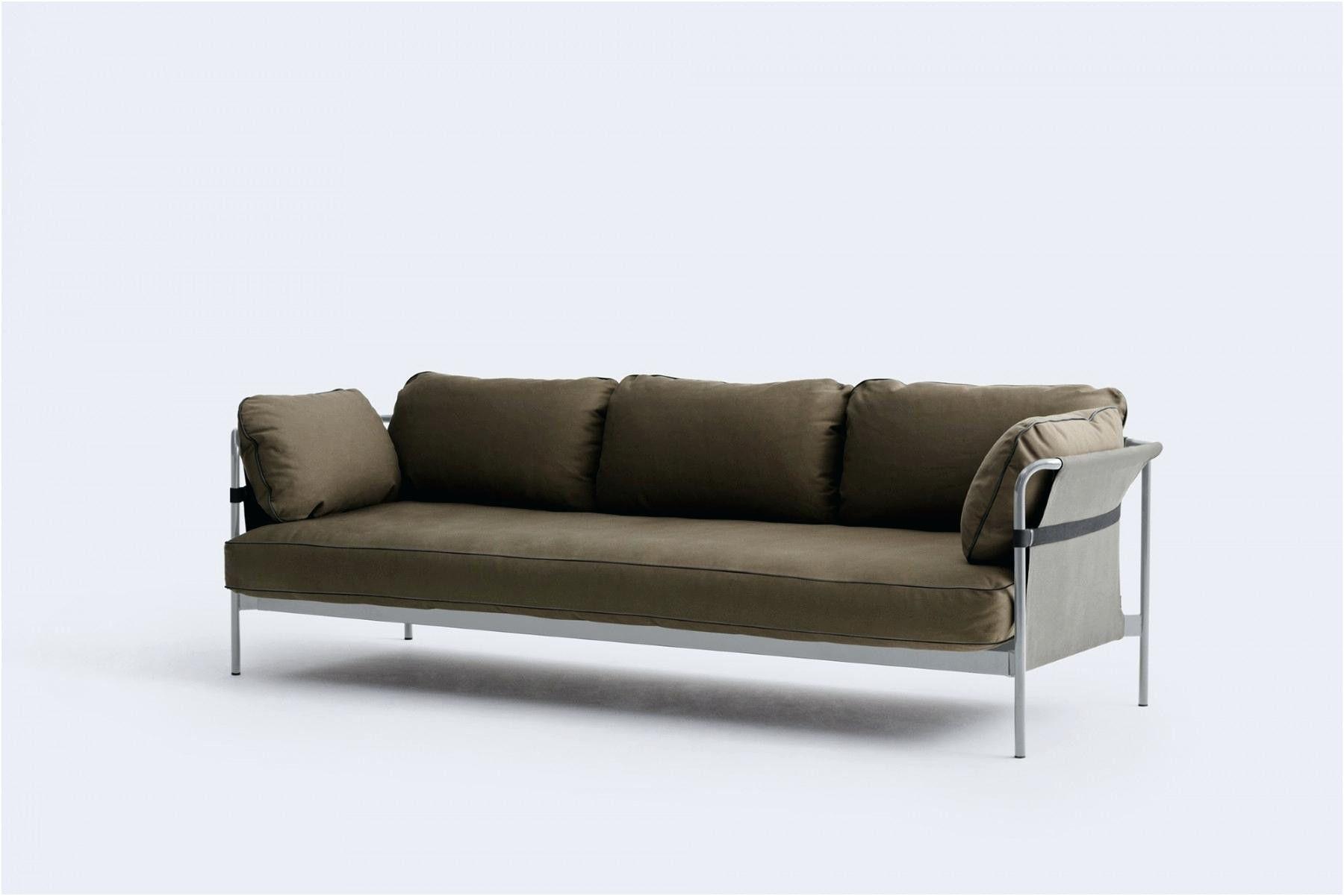 Verschiedenes Big Sofa Ecke In 2020 Big Sofas Big Couch Sofa