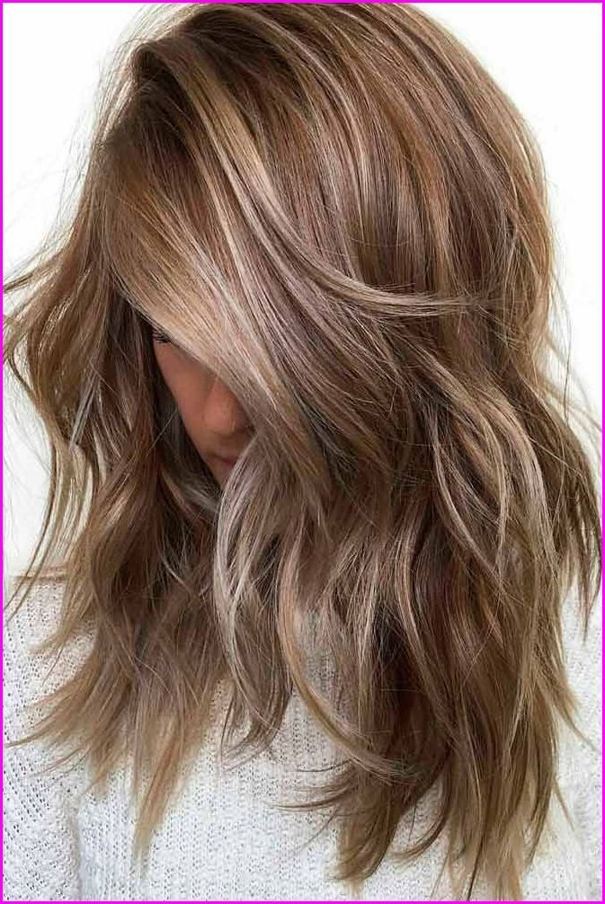 Dark Blonde Hair Color Ideas Dark Blonde Hair Color Cool Hair