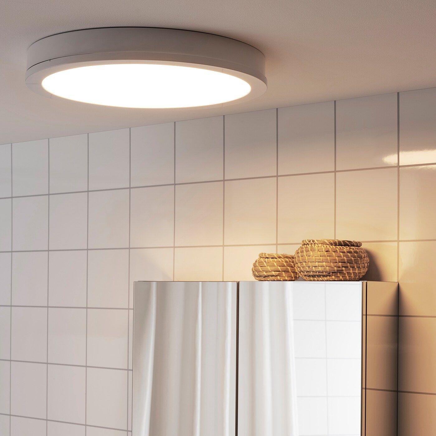 Wandlampe Wandleuchte Keramik Style 1600 für LEDs Lampe Leuchte Beleuchtung