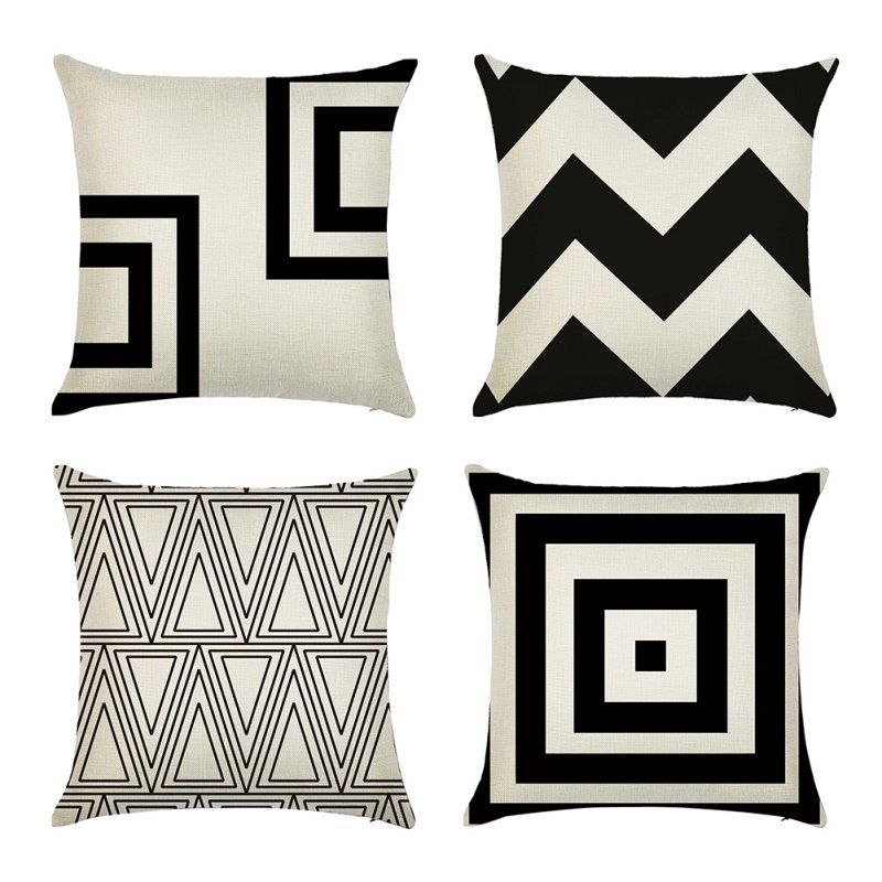Cheap Cushion Cover Buy Quality Fashion Cushion Covers Directly
