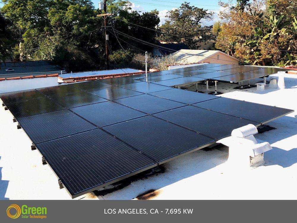 Solar Light On Twitter Solar Solar Panels Solar Lights