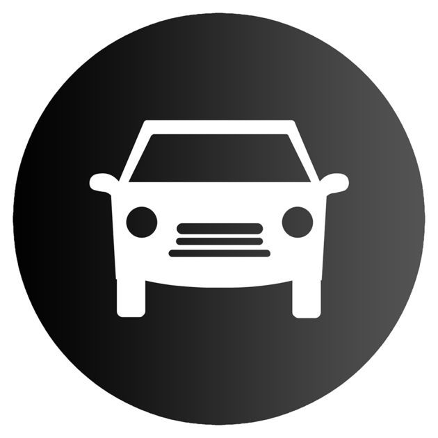 Passenger For Uber Request an Uber in seconds from your Macs menu - Download Numbers Spreadsheet For Mac