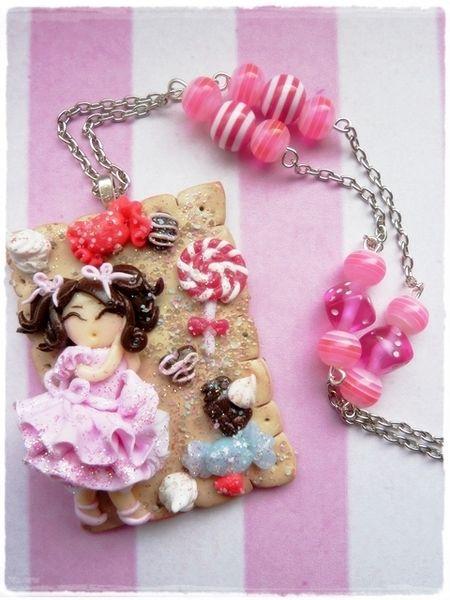 Candy-dolly+von+Marions+Traumlädchen+auf+DaWanda.com
