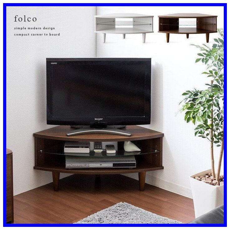 43 Reference Of Led Tv Corner Stand Price In 2020 Tv Stand Luxury Tv Stand Wood Tv Table Stand