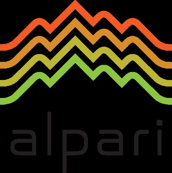 Mobilny Serwis Samochodowy ALPARI