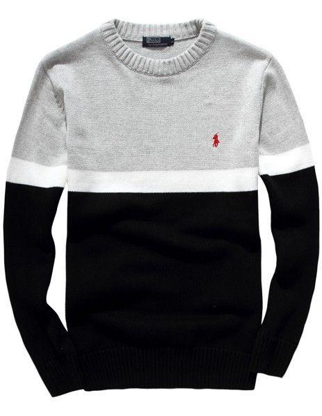 super popolare a1aa3 e9047 Pin by Kristen on Man sweater in 2019 | Men sweater, Mens ...