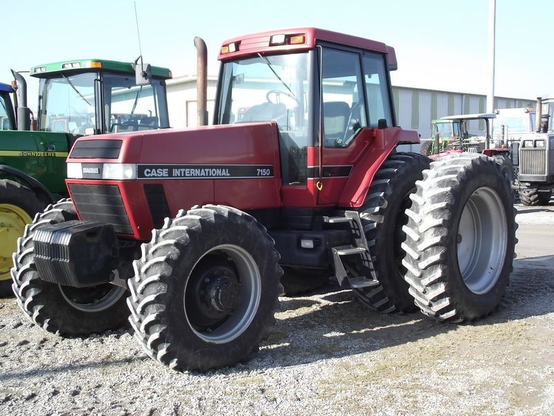 Case IH Tractors For Sale Fastline CaseIH Equipment - Car sign meaningsbest car signs photos blue maize
