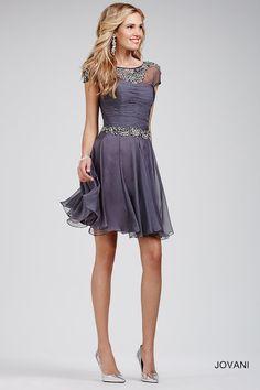 ce232d0d1 ropa para fiestas adolescentes - Buscar con Google | Vestidos ...