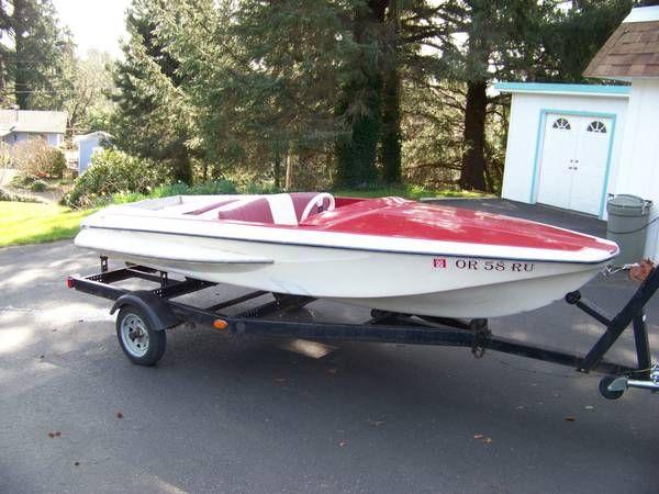 Craigslist Seattle Boats For Sale By Dealer